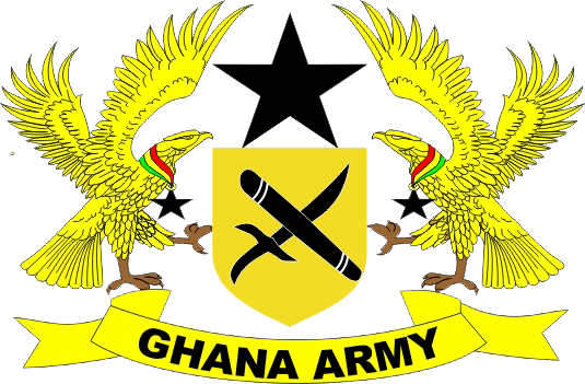 File wikimedia commons armylogopng. Army logo png clip freeuse library