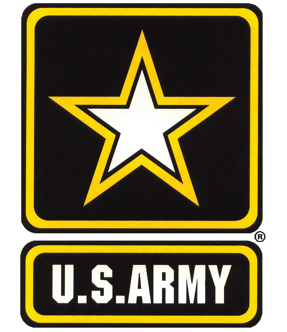 Army logo png. Afc transportation us