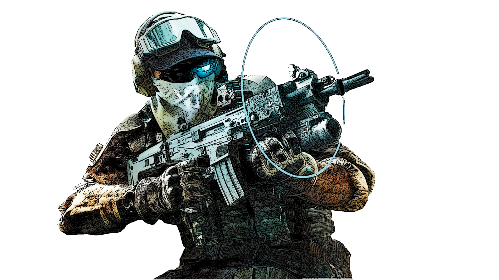 Army man png. Soldier hd transparent images