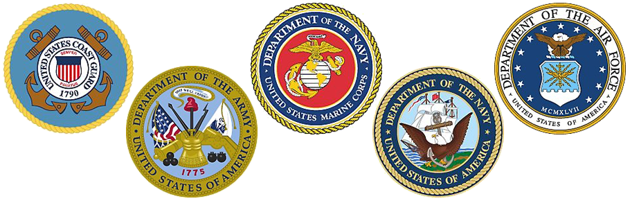 Army seal png. Explore armed forces seals