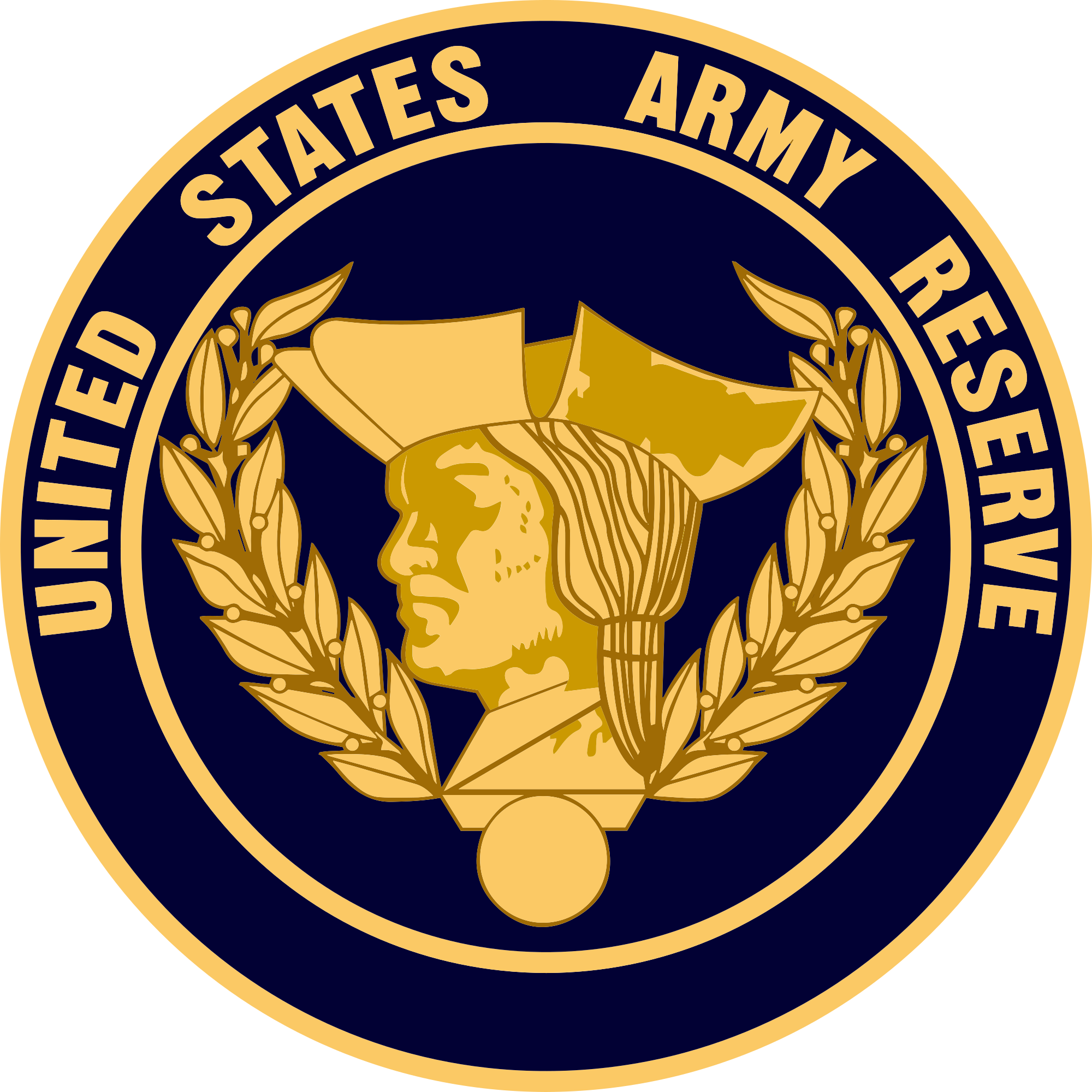 File seal of the. Army crest png image royalty free
