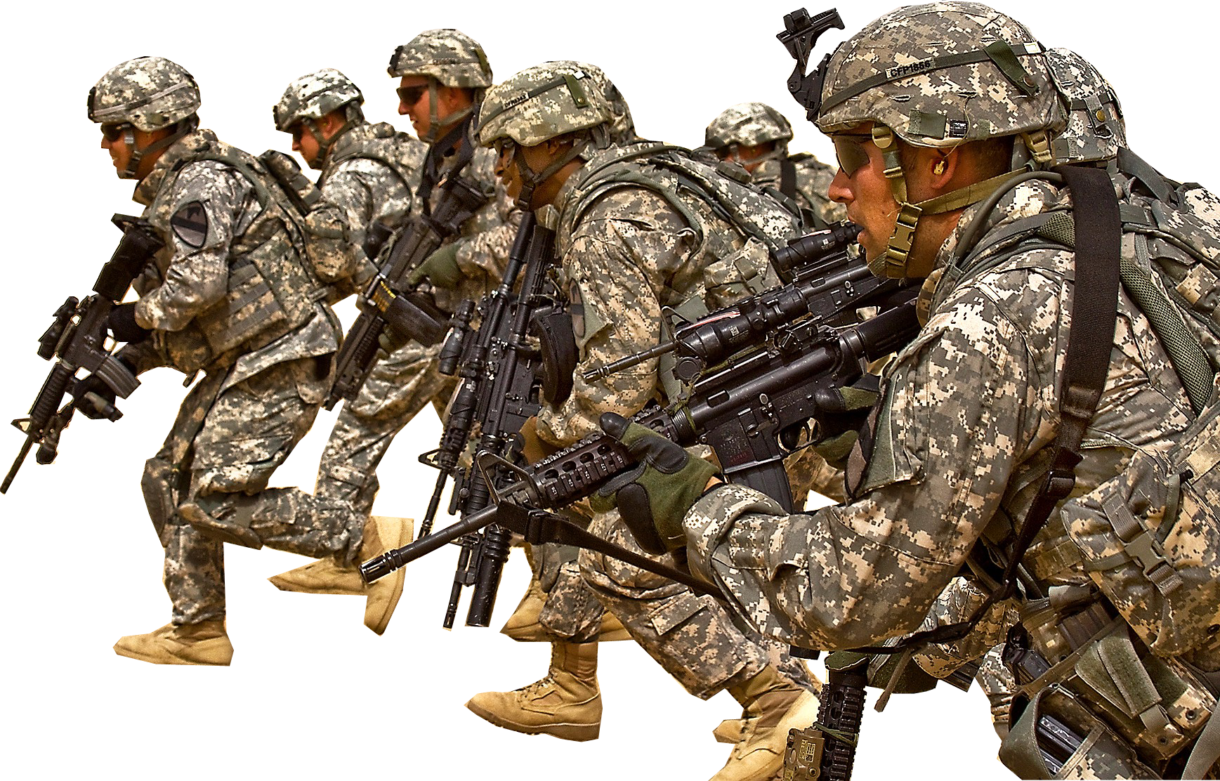 Army soldier png. Military transparent images pluspng