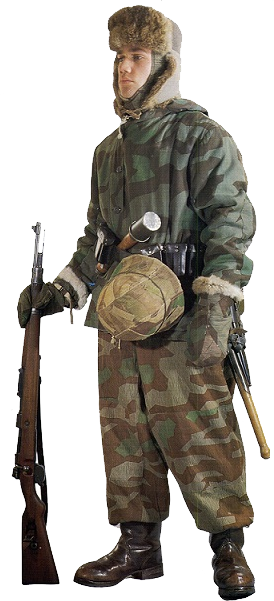 Army soldiers png. Images free download soldier