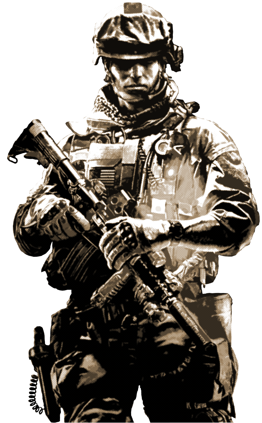 Army soldiers png. Soldier image purepng free