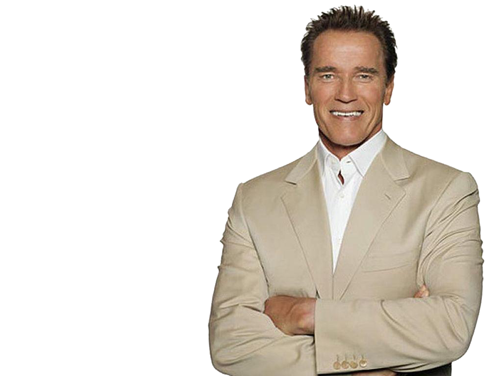 Arnold schwarzenegger face png. Download transparent image hq