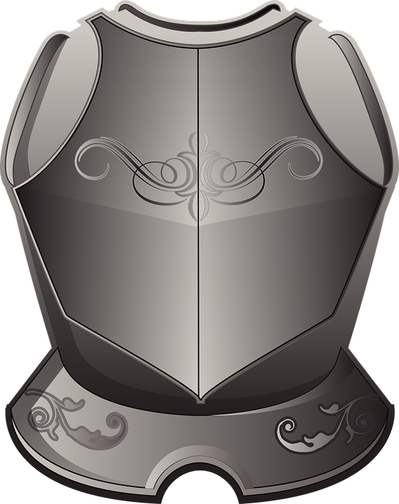 Aromour. Hd knight armour png