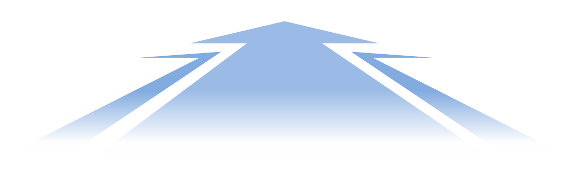 Arrow blue png. Asf revision openoffice symphony