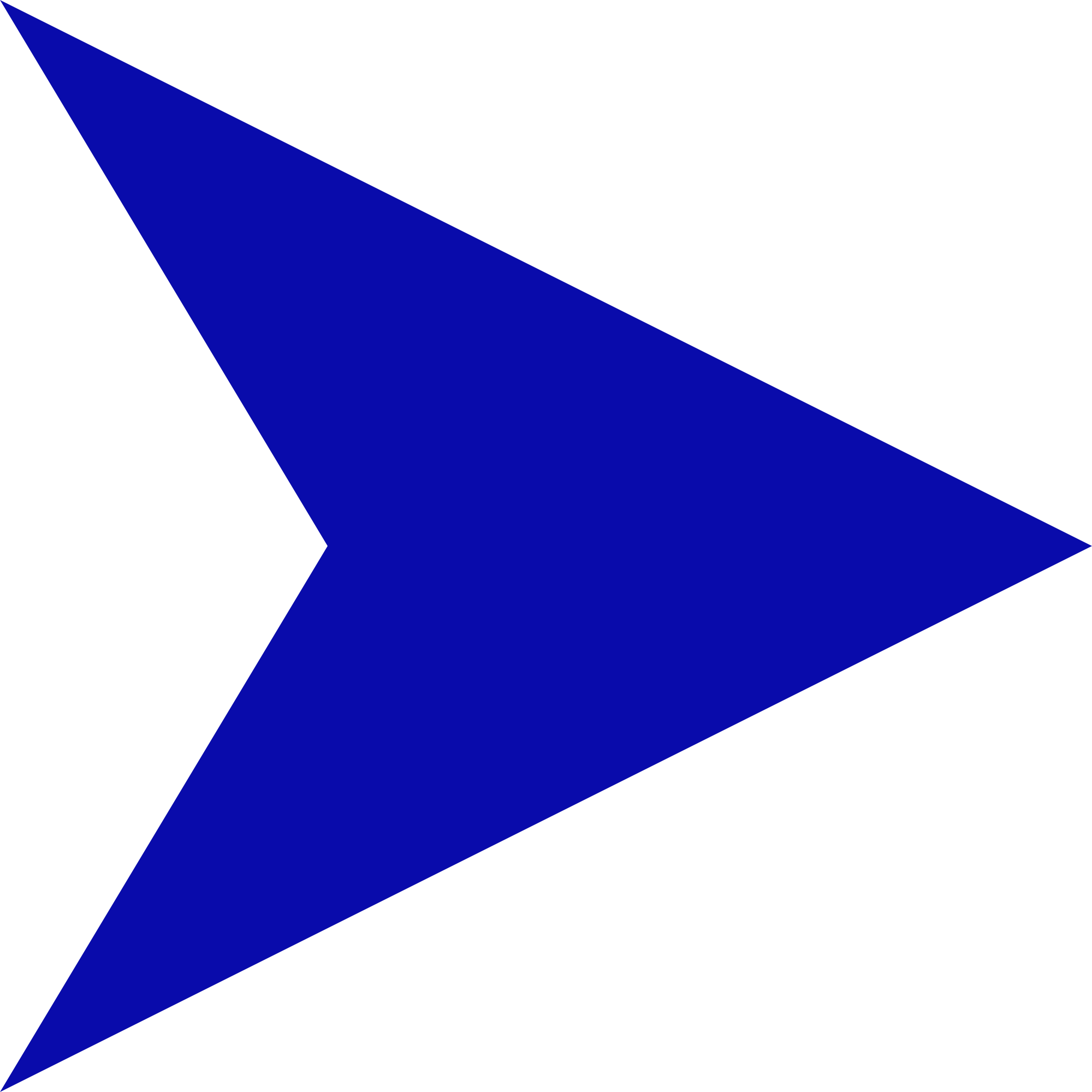 Arrow blue png. File right svg wikimedia