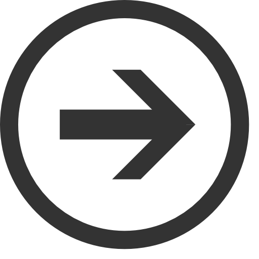 circle arrow png