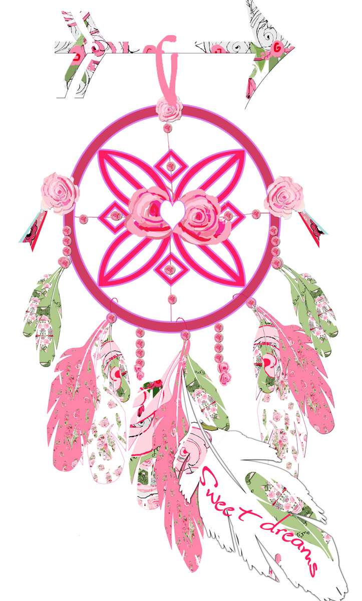 Arrow clipart shabby chic. A scrapbook of inspiration