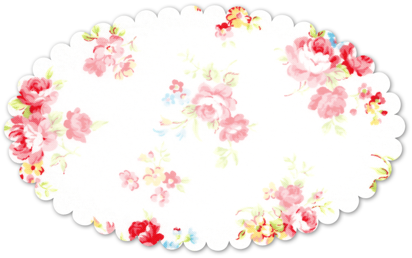 Arrow clipart shabby chic. Free vintage rose ovals