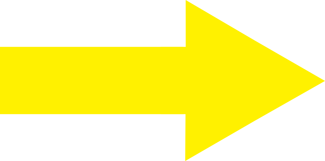 Arrow clipart yellow. File right png wikimedia