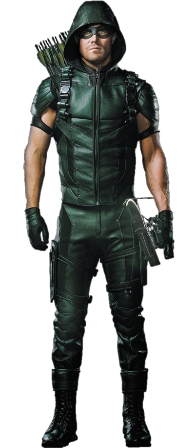 Arrow cw png. Transparent background by gasa