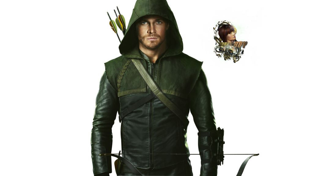 Cw arrow png. Green wallpaper wallpapersafari
