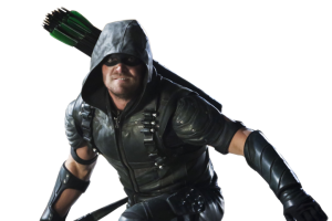Cw arrow png. Pointing down image related