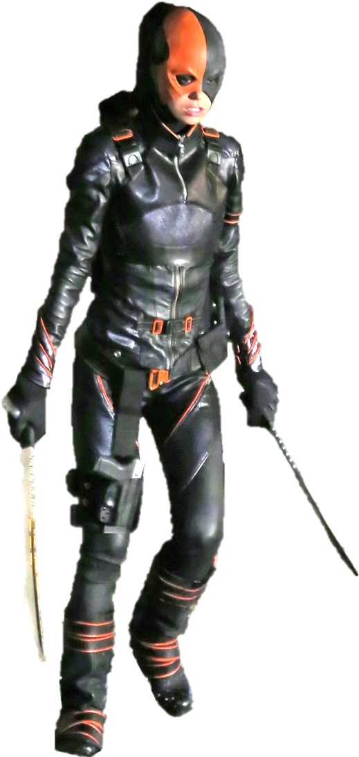 Cw arrow png. Download ravager transparent by
