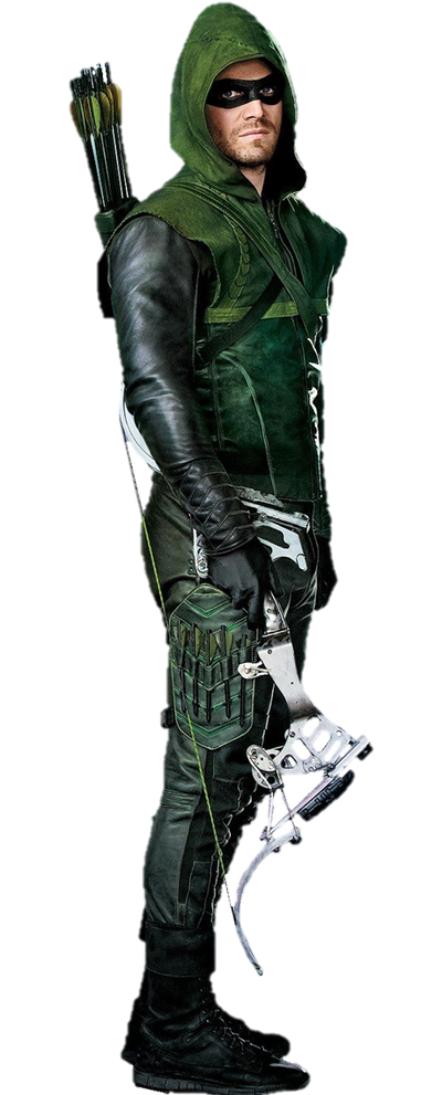 Cw arrow png. Transparent background by gasa