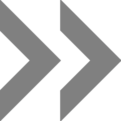 Arrow gif png. Right dudley court press