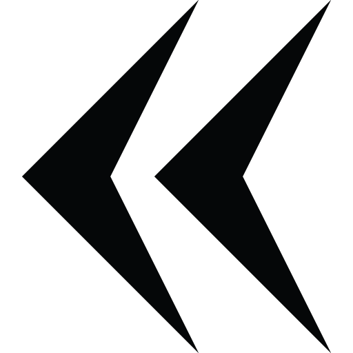 Arrow icon png. Free icons