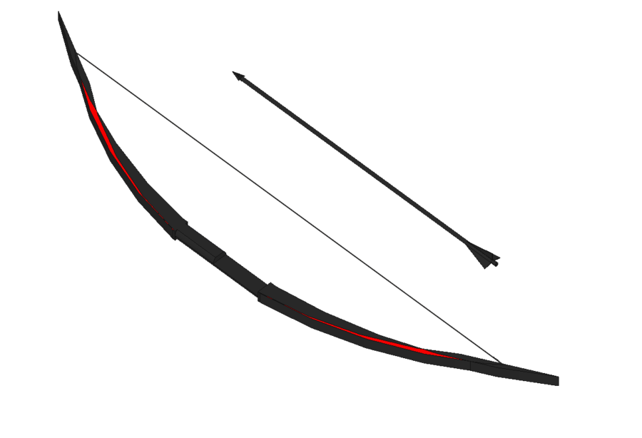Arrow png bow. Images free download