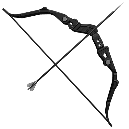 Arrow png bow. Image hawkeye s and