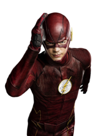 Arrow the flash supergirl cw png. Arrowverse characters quiz by