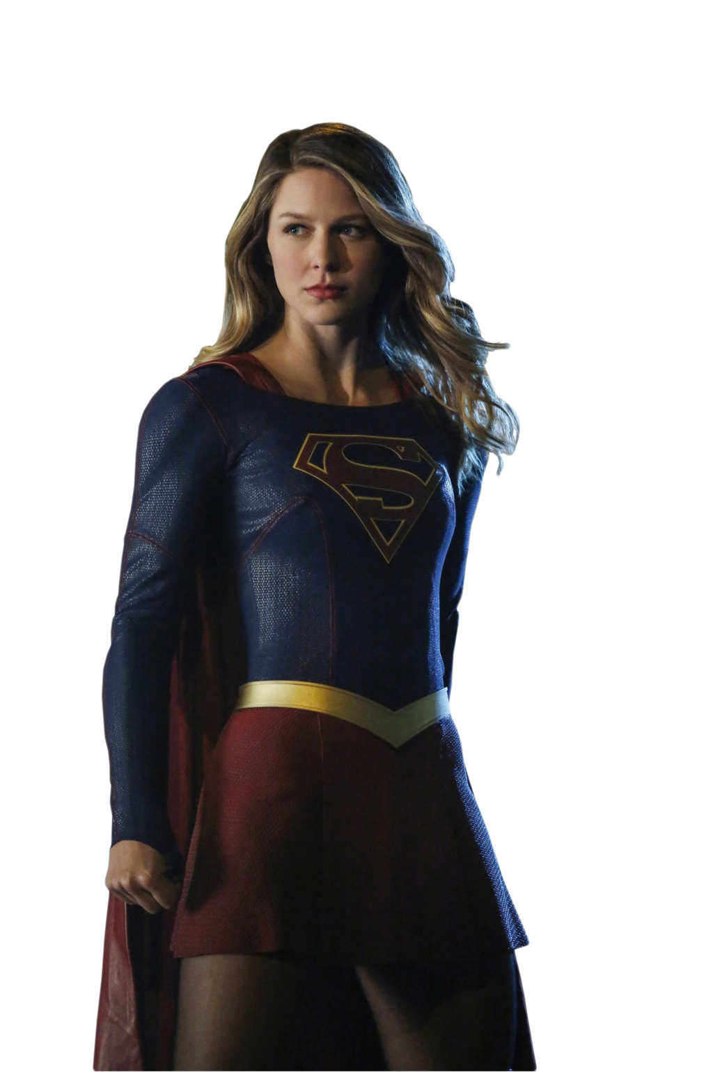 Arrow the flash supergirl cw png. By buffy ville on