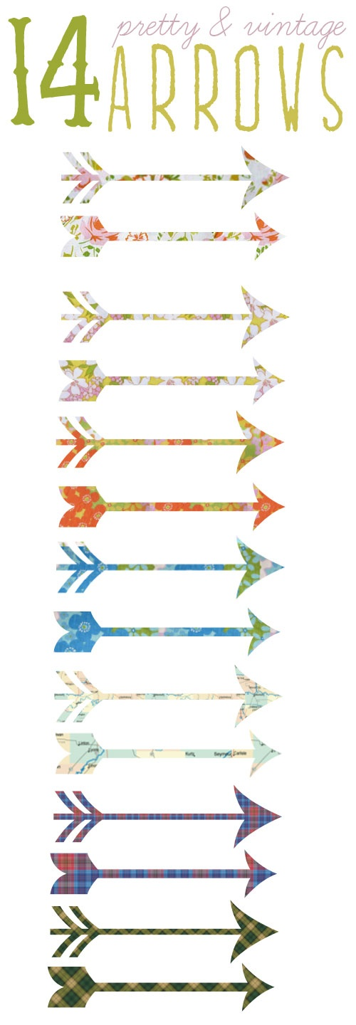 Arrows clipart beautiful. Best feathers images