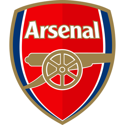 Arsenal png stickpng . Badge transparent logo picture library