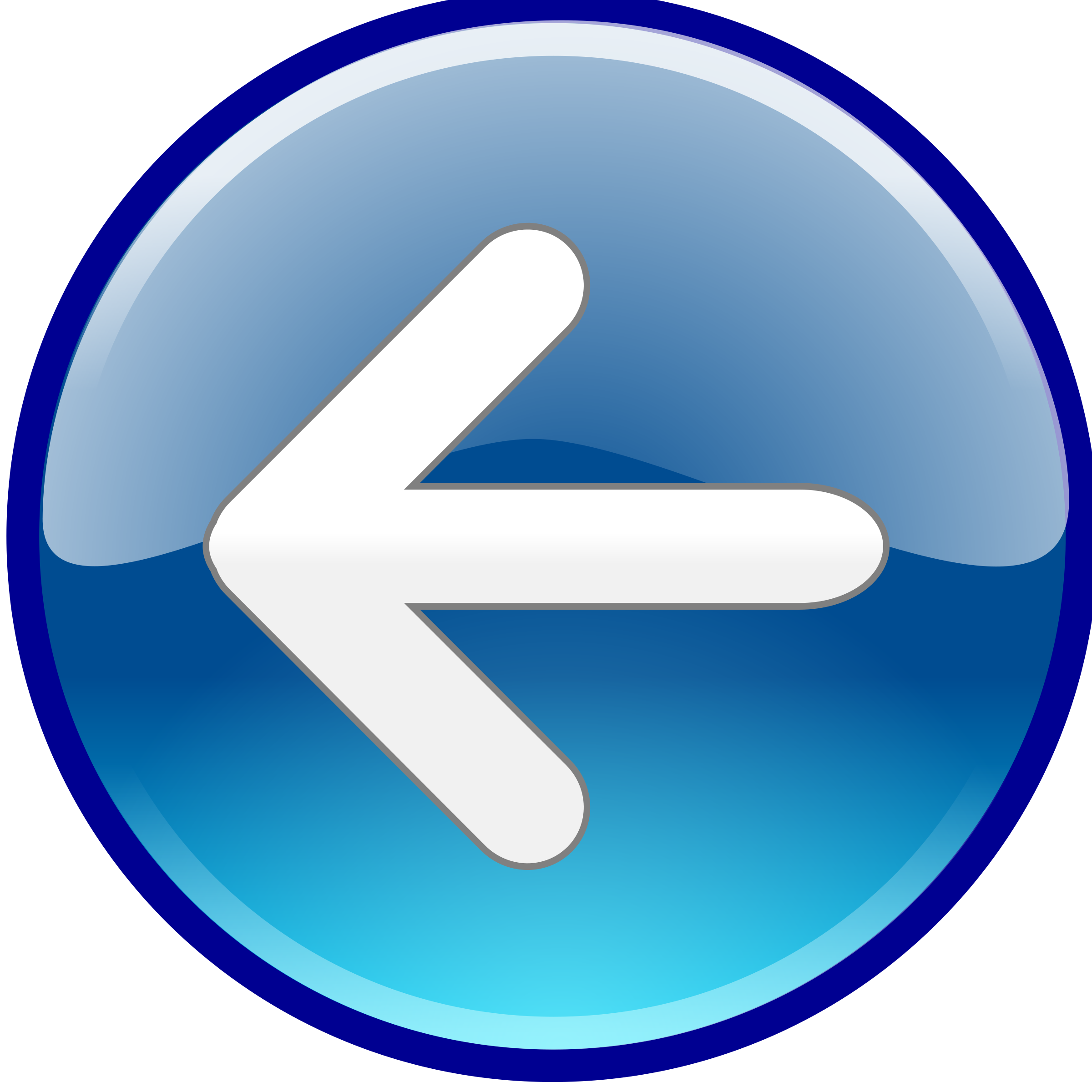 Windows media png. Player back button icons