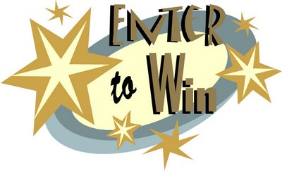 Art clipart art contest. Free we win cliparts