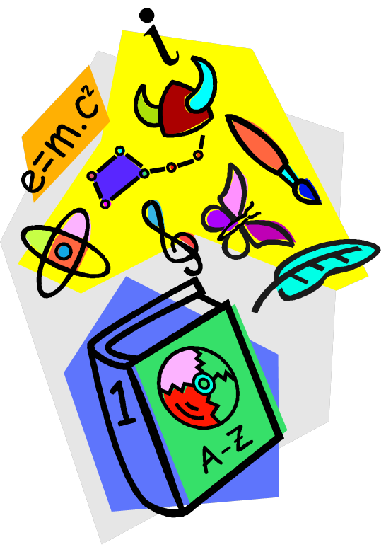 Lab clipart school science lab. Free projects cliparts download