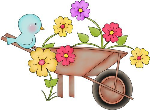 Art clipart spring. Pictures clip images about
