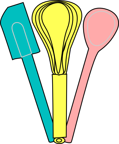 whisk clipart cooking