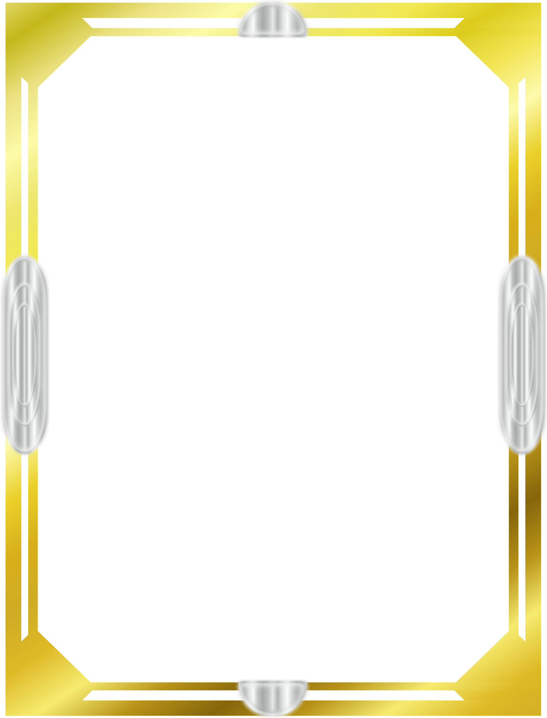 Art deco borders png. Border icons free and