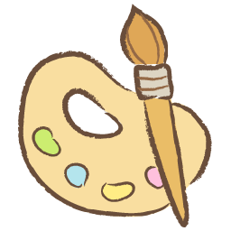 Art icon png. Whistlepuff iconset firstfear