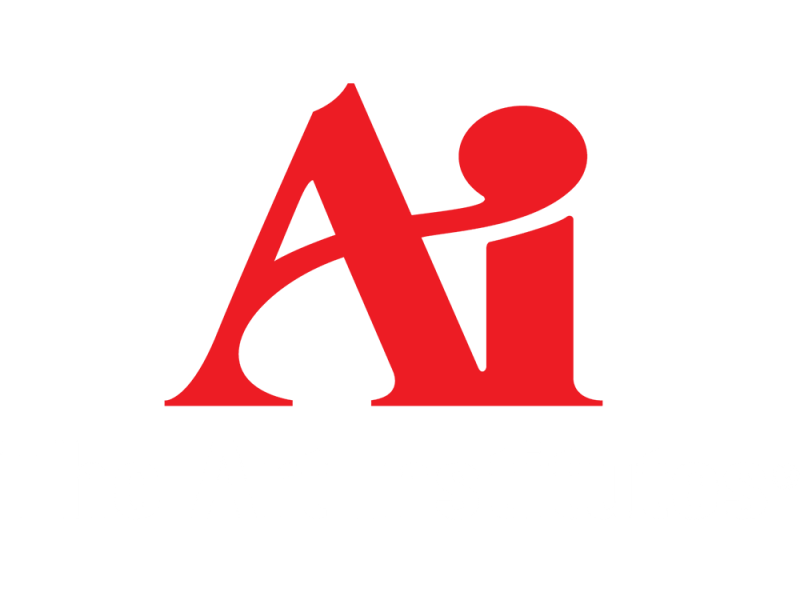 Art institute logo png. The of charleston official