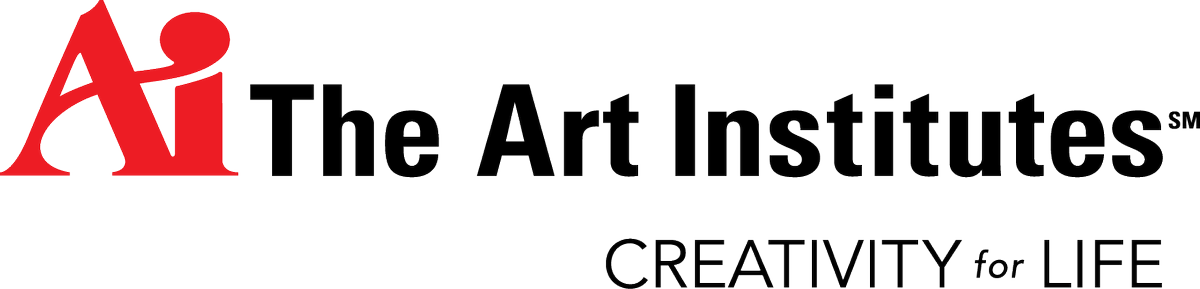 Art institute logo png. Shelby cole on twitter