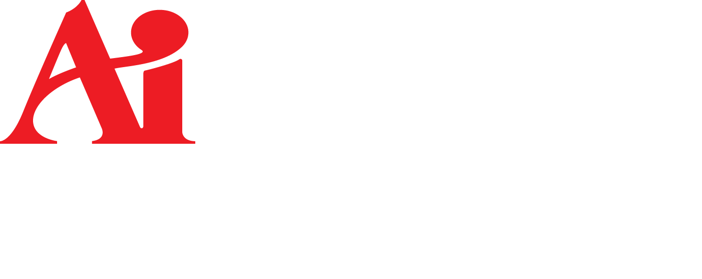 Art institute logo png. Of dallas learn and