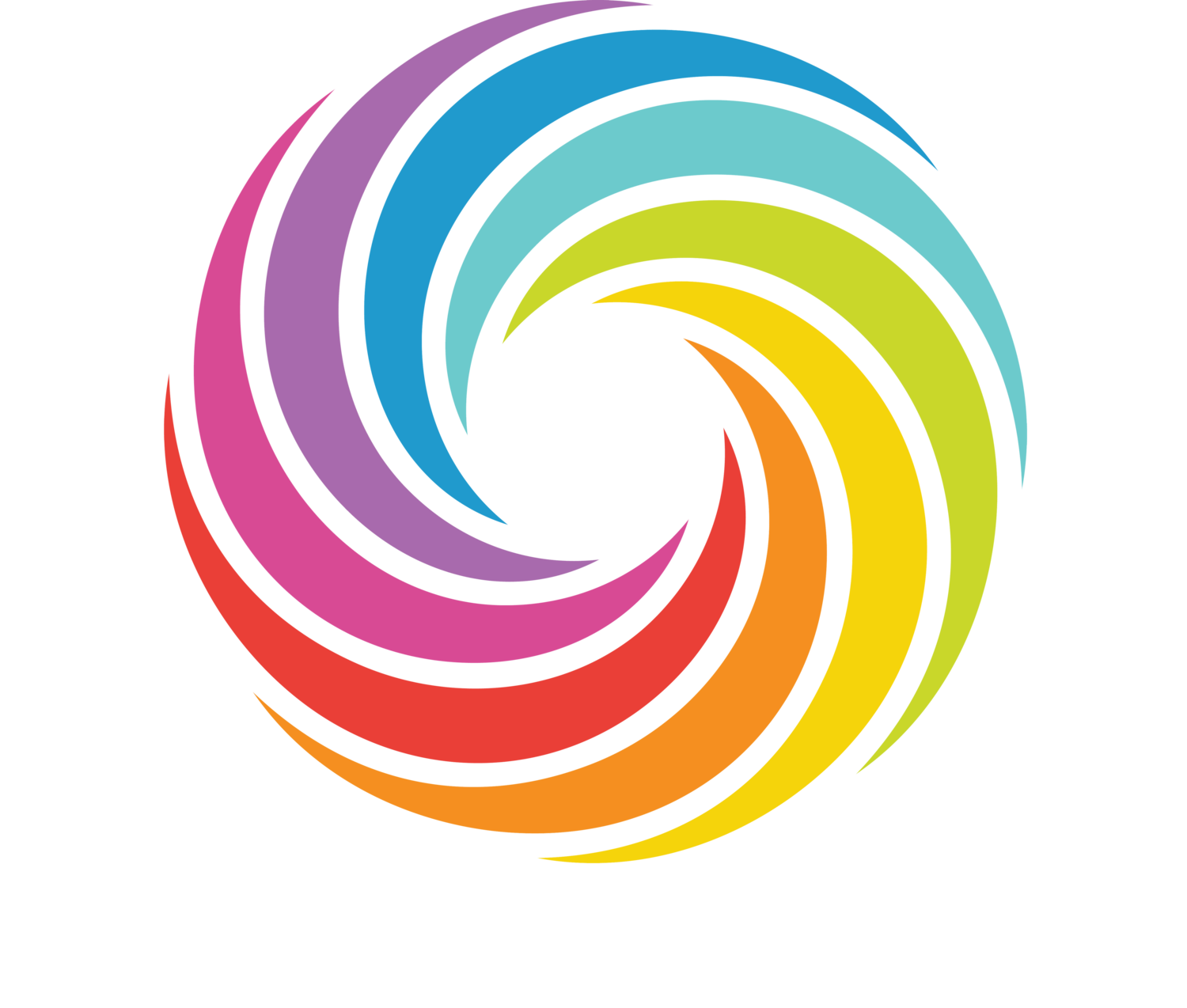Art png images. Original rainbow bagels bagel