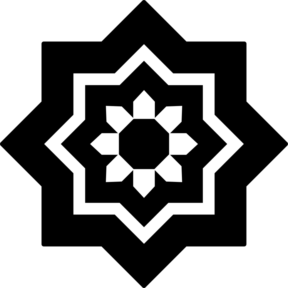 Art svg icon. Arabic png free download