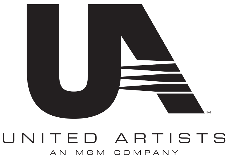 Art svg logo. File united artists wikimedia