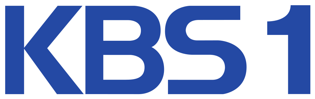 Art svg logo. File kbs wikipedia other