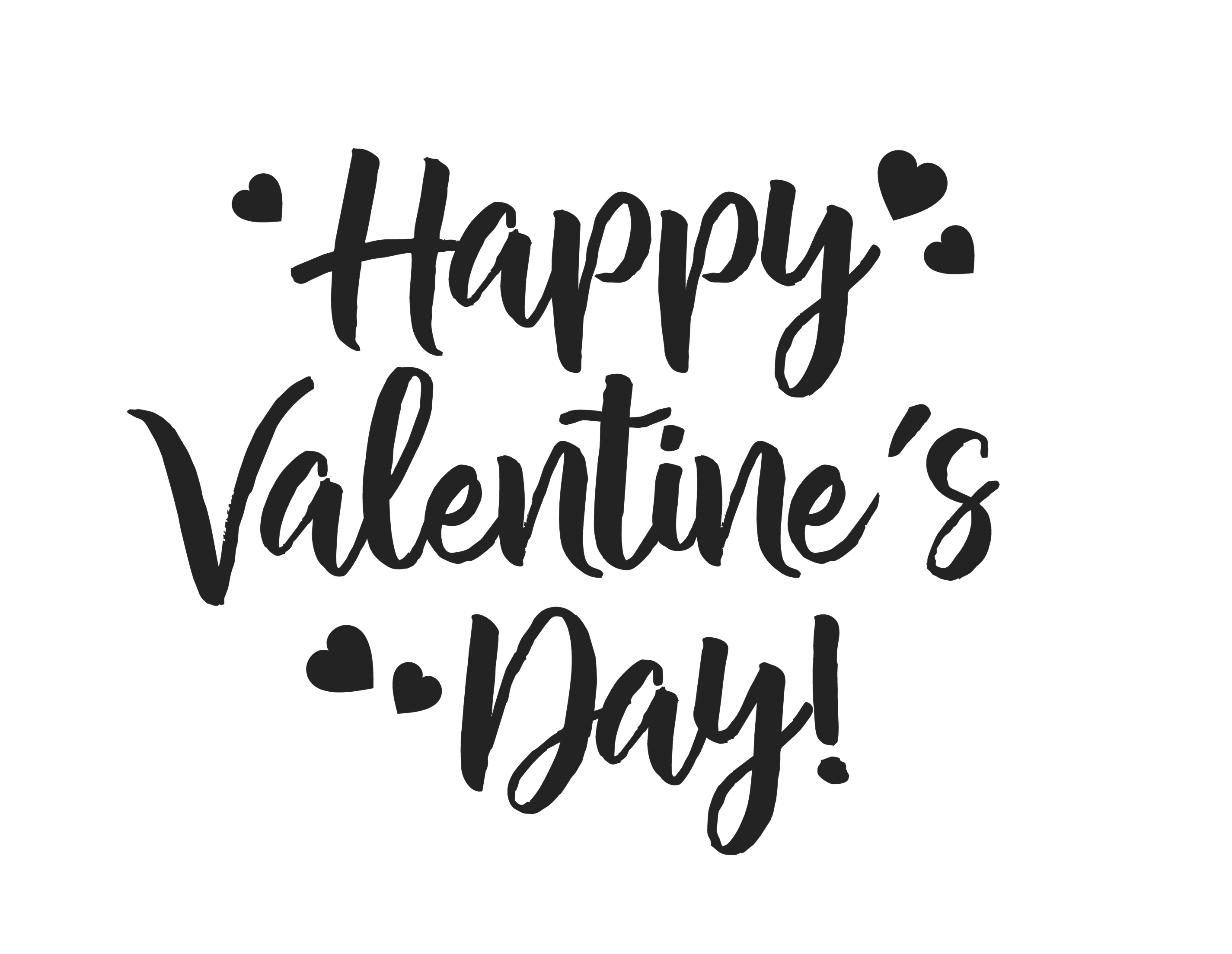 Happy s day cutting. Svg boxes valentine clip art transparent library