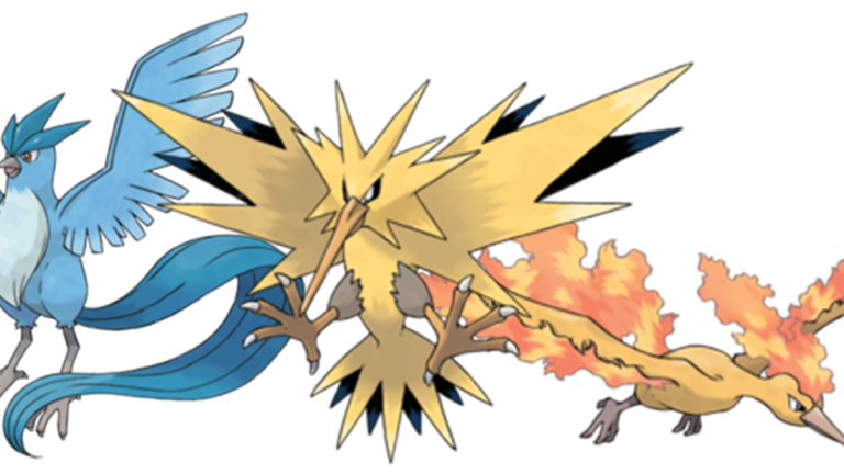 Pokemon x and y. Articuno transparent royalty free library