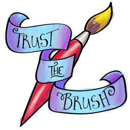 Artist clipart art workshop. Welcome to creative juices