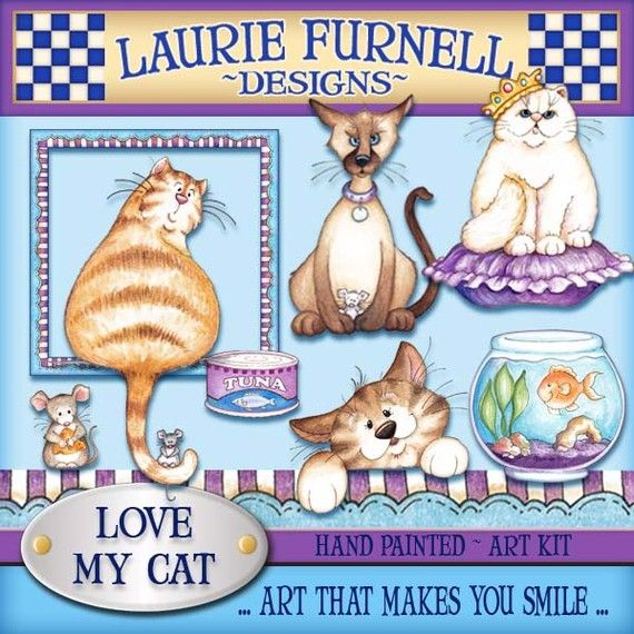 Artist clipart artwork. Best laurie furnell