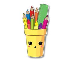 Artist clipart school item. Off x mas