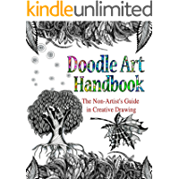 Arts drawing creative. Amazon best sellers graphic