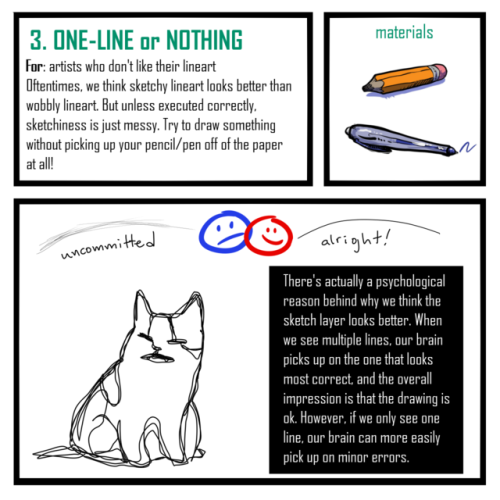 Poor drawing beginner. Tips tumblr i made